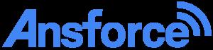 ansforce_logo