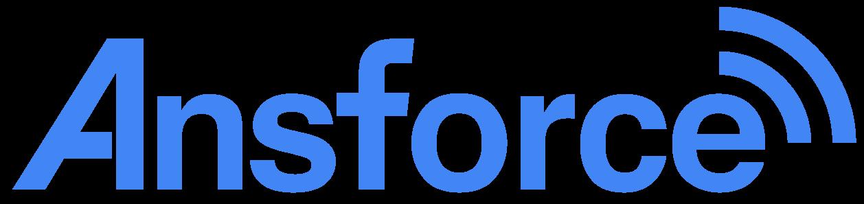 Ansforce Logo